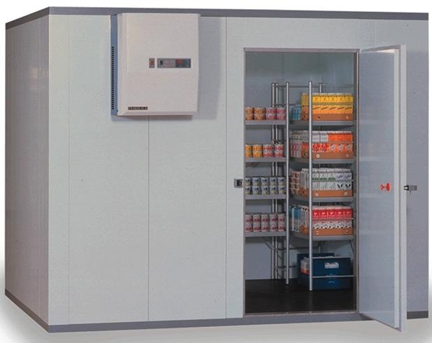 Холодильные камеры Уплотнения теплообменника Kelvion NH350L Кисловодск